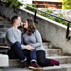 Fall Engagement session at Kenosee Lake Fall Engagement, Engagement Session, Engagement Photos, Edgy Photography, Family Photography, Wedding Photos, Couple Photos, Beautiful, Extended Family Photography