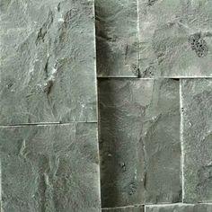 Greyish Bluestone Basalt Natural Cleft Wall Cladding Basalt Stone, Hardwood Floors, Flooring, Wall Cladding, Tile Floor, Decorating Ideas, Natural, Wood Floor Tiles, Wood Flooring