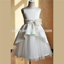 Image result for model gaun pesta anak perempuan