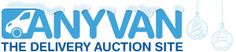 Searching for a car transport ireland? Save 75% by using Anyvan