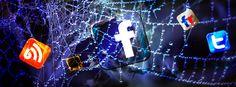 PMI,Internet e Social: Il Web non è un paese per vecchi