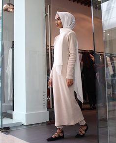 d32d7c73d0 13 Best DIY - Sew Hijab images
