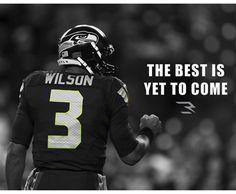 Yes, it is! Seattle Seahawks #GOHAWKS