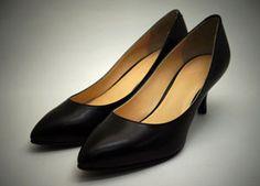 sb1260lib.jpg  高進製靴 SHOESbakery