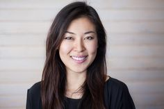 CeCe Cheng runs Dorm Room Fund, a peer-to-peer student investing fund.
