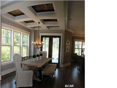 Panama City Beach Homes For Sale Florida Homes For Panama City Beach Beach Florida #dreamhome