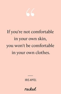 Fashion Quotes On Pinterest Fashion Quotes Coco Chanel And Anna Wintour