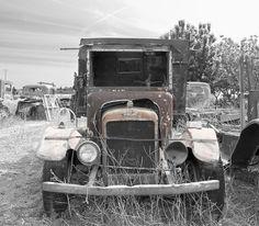 1950's Studebaker pickup for sale (Columbia, MO ...