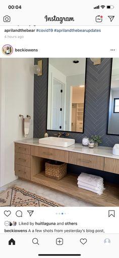 Bathroom Lighting, Mirror, Furniture, Home Decor, Homemade Home Decor, Bathroom Vanity Lighting, Mirrors, Home Furnishings, Decoration Home