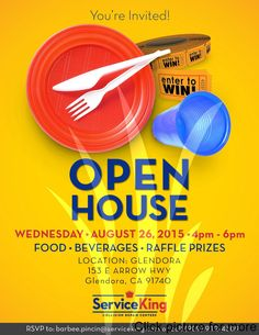 business open house flyer business open house flyer ideas business open house flyer template business open house flyer example business open house flyer template Youre Invited, Flyer Template, Open House, Templates, Business, Cover, Ideas, Stencils, Vorlage