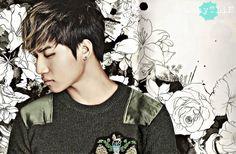 BIGBANG Season's Greeting  #Daesung Photobook JP ver. Daesung, Bigbang, Gd And Top, Photo Book, Make Me Smile, Kdrama, Kpop, Music, Korean