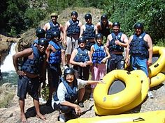 Book your teambuilding function today with Magoebaskloof Adventures in Limpopo, South Africa - Dirty Boots Team Building Exercises, Great North, Experiential Learning, Adventure Activities, Game Reserve, Local Events, South Africa, The Incredibles, African