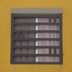 1000 Images About Herreria On Pinterest Puertas Garage