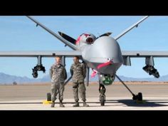 Drones: A military revolution - http://bestdronestobuy.com/drones-a-military-revolution/