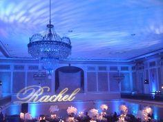 Event Lighting NYC & CJC Event Lighting | YGC Gala Ideas | Pinterest | Event lighting ... azcodes.com