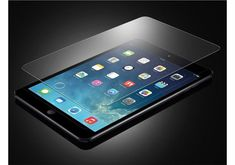 100pcs For iPad Air 2 Film Tempered Glass Screen Protector For Apple ipad 5/ For ipad 6 Protective Film Screen Guard For ipad 5 //Price: $202.96//     #onlineshop