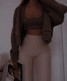 Boujee Outfits, Teen Fashion Outfits, Trendy Outfits, Cool Outfits, Aesthetic Women, Aesthetic Fashion, Aesthetic Clothes, 40s Mode, Baddie