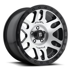Custom Wheels and Rims for Cars & Trucks for Sale Jeep Wheels, Off Road Wheels, Truck Wheels, Rims For Cars, Rims And Tires, Fuel Rims, Vw T3 Syncro, Custom Wheels And Tires, Display