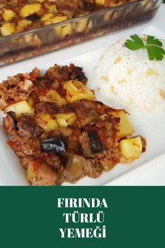Mashed Potatoes, Salsa, Grains, Rice, Ethnic Recipes, Food, Whipped Potatoes, Smash Potatoes, Essen