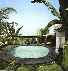 Where we want to be via Nuji.com