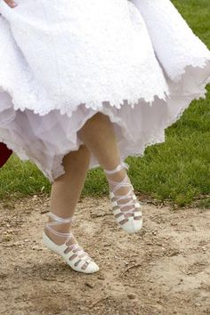 dance.net - dancing at my wedding (8299605) - Read article: Ballet, Jazz, Modern, Hip Hop, Tap, Irish, Disco, Twirling, Cheer: Photos, Chat, Games, Jobs, Events!