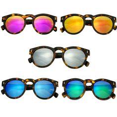 d4a0fab73 Encontre mais Óculos Escuros Informações sobre 2015 brasil illesteva óculos  de sol mulheres grife óculos de