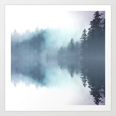 forest-reflections-39o-prints.jpg (700×700)