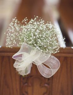 Lisa odwyer photography artistic photography in co kildare kildare ireland decorating the pews for your church ceremony in ireland pinterest church ceremony junglespirit Choice Image