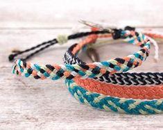 e2be3d252c52d3 Braided Bracelet Diy Bracelets With String, Braided Bracelets, Friendship  Bracelets With Beads, Friendship