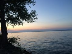 [3263 x1856] Bodensee - Switzerland -Please check the website for more pics