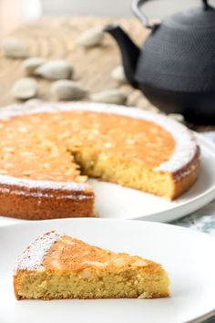 Sin Gluten, Biscuit Cake, Cornbread, Meringue, Baked Goods, Biscuits, Baking, Ethnic Recipes, Sugar Sugar