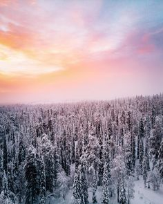 You're so beautiful and great place to live. Lapland Finland, Hiking, Happy Independence, Nature Nature, Mountains, Awesome, Channel, Travel, Earth