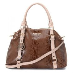 Unique Taste Of Real #Michael #Kors High Qulaity Online, You Will Like It
