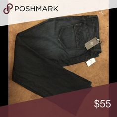 NOT MY DAUGHTERS JEANS dark wash jean BRAND NEW NMDJ in a classic bootcut. Great buy since these are in stores now!!!  ENJOY THE FASHION NMDJ Jeans Boot Cut