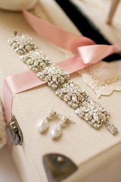 The Vault: Curated & Refined Wedding Inspiration