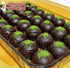 Browni Kurabiye Tarifi- Birbirinden güzel ve çeşitli yemek tarifleriyle sizlerle olmaya devam edeğiz, bizleri takip etmeye devam edin.