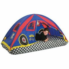 10 Best Toys & Games Tents & Tunnels images | Tent, Toys