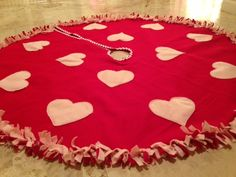 18 Best Valentine S Day Images On Pinterest Chocolate Treats