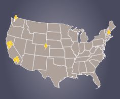 America's Top 10 Fastest-Moving Housing Markets #socal #realtysky