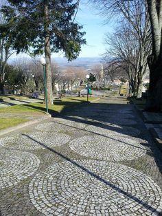 Joana Tavares 32309 Fabiana Gonçalves 33087
