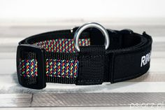Obroża dla psa Safety Collar