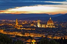 Italy | Florance