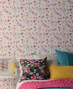 http://www.papeldeparededosanos70.com/papeis-de-parede-adicionais/todos-os-papeis-de-parede/1008/darleen