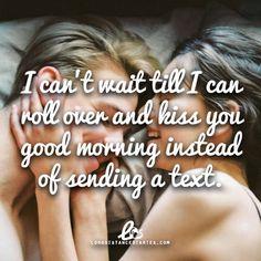 The best Long Distance Relationship Quotes! #longdistancerelationship #ldr