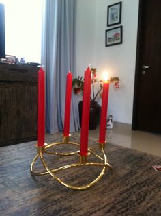 1000 images about georg jensen on pinterest advent. Black Bedroom Furniture Sets. Home Design Ideas