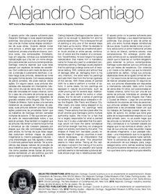 "#ClippedOnIssuu from Bruno Moreschi ""Art Book"""