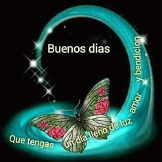 Buenos días Good Morning Good Night, Good Afternoon, Good Morning Quotes, Motivational Phrases, Inspirational Quotes, Archangel Prayers, Funny Phrases, Morning Messages, Mom Quotes