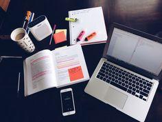 Картинка с тегом «school, book, and coffee»