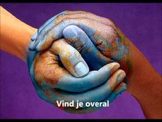 Imagine a world where everyone has all they need. Where kindness and compassion are taught instead of greed. Imagine a better world.Imagine peace on earth! Peace On Earth, World Peace, We Are The World, Our World, Open Data, Les Continents, Hand Art, Our Planet, Planet Earth