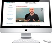 Preview of Neck Pain UnPlugged Action Plan - http://drjerrykennedy.com/mistakes
